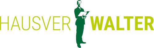 logo hausverwalter