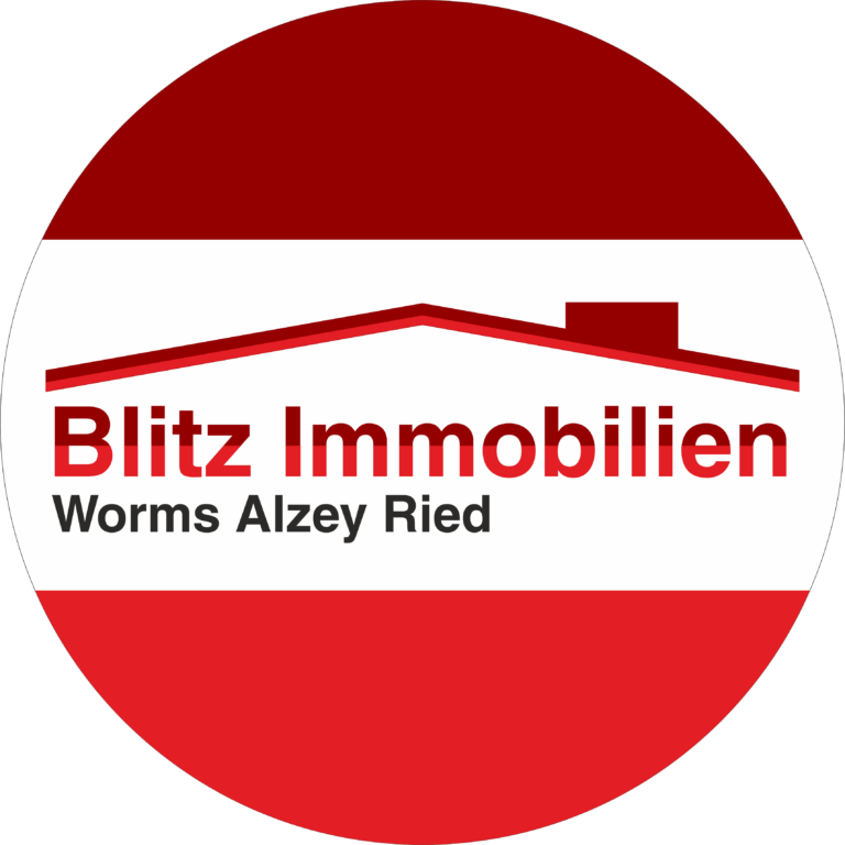Immobilien Worms 768x768