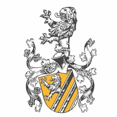 Knigge Wappen 72dpi