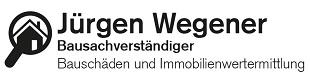 Logo 310 80