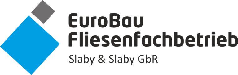 euro bau 768x243