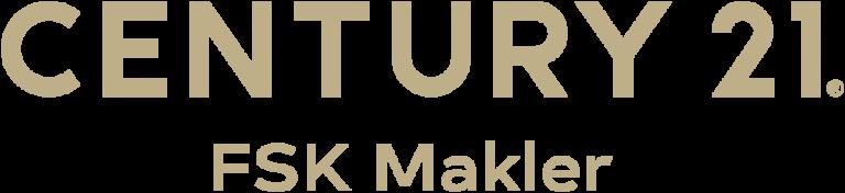 C21 Logo FSK Makler CA RelentlessGold rgb 768x176
