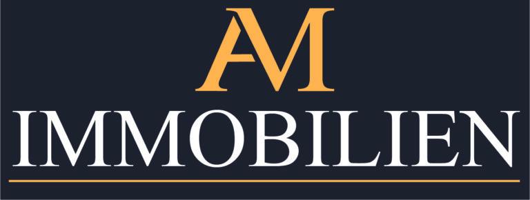 AM Immobilien Final 19112019 768x290