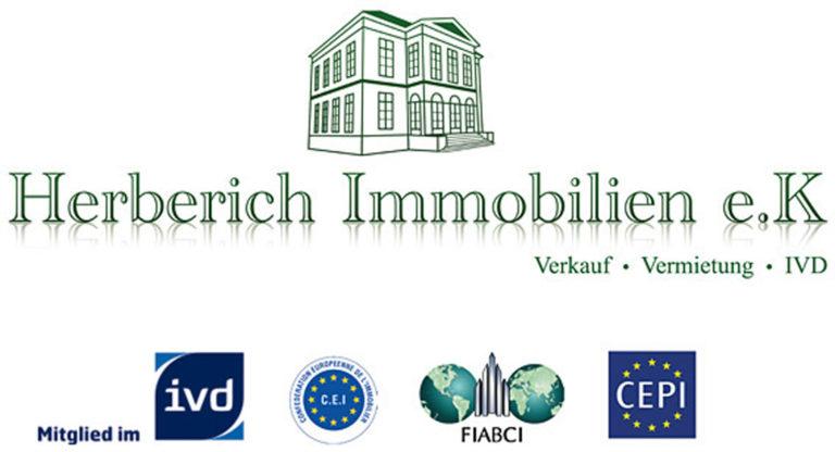 Herberich Immobilien Logo Spezial3 768x416 1