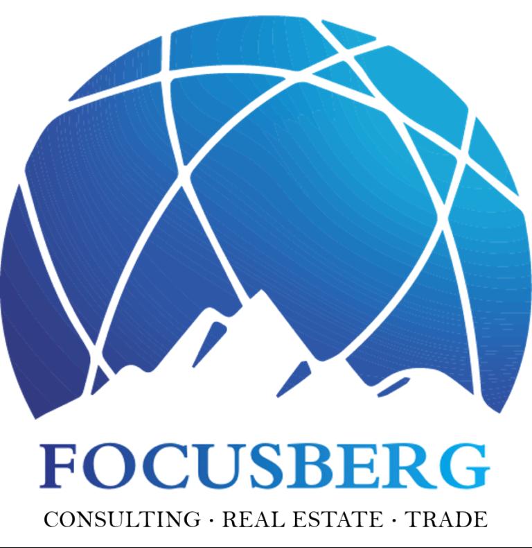 Focusberg Gruoup mitSloganENG WhiteBackground 768x790