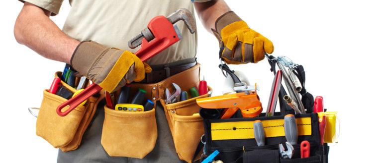 Handyman Bayside Melbourne 768x329