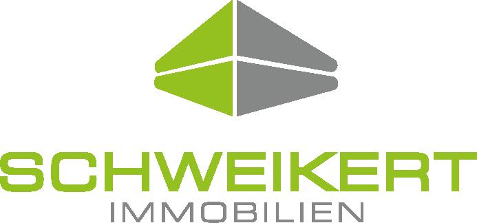 Logo Schweikert ohneSlogan Web