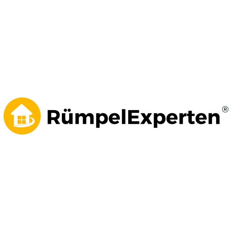 RuempelExperten 768x768