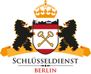 logo berlin 01
