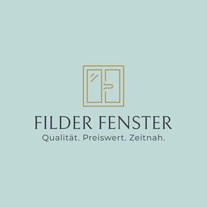 Filder Fenster 300x300 1
